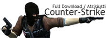 CS Download | Counter-Strike Download (Full and Free)